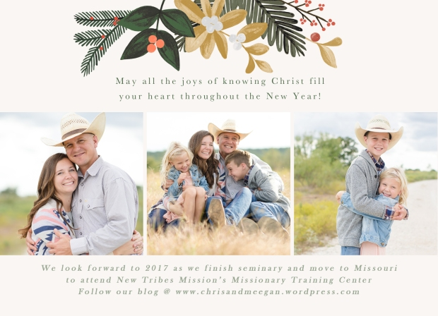 2016christmascard2
